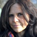 Niki Vogt